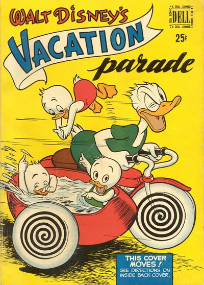 vacationparade_1950