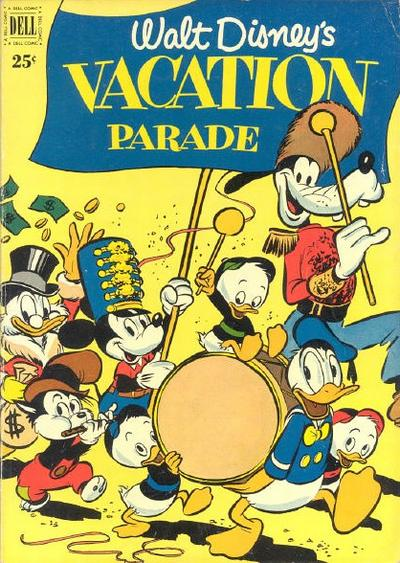vacationparade_1951