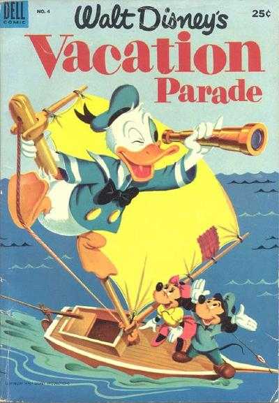 vacationparade_1953