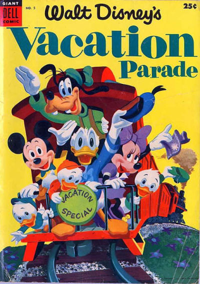 vacationparade_1954