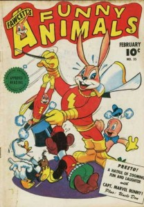 Funny Animals #35
