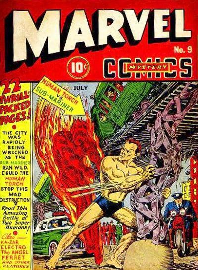 The Golden Age of Comic Fandom - 60s 70s Fanzines Zines History Book SHIPS FREE