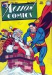 Action Comics #105 (February 1947)