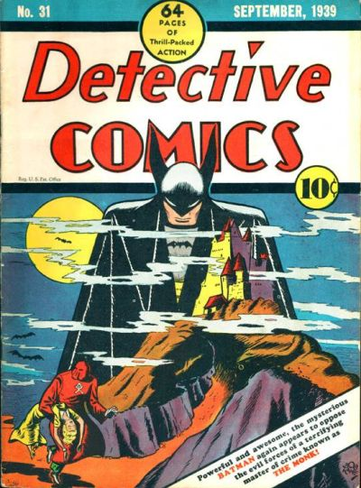 http://goldenagecomics.org/wordpress/wp-content/uploads/tec31.jpg